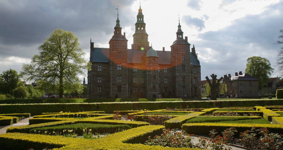 MARLOWFILM Productions – locations / historic Danish castles-1
