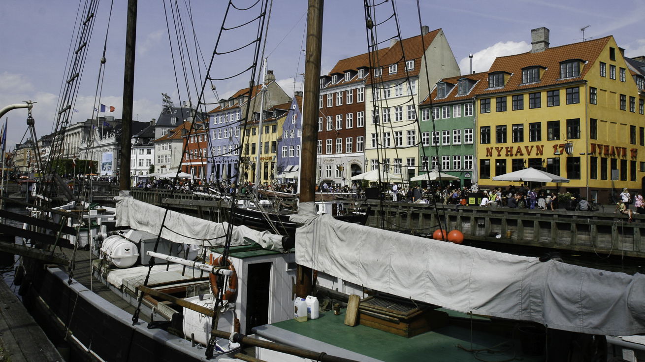 MARLOWFILM Productions / locations / historic Copenhagen-1