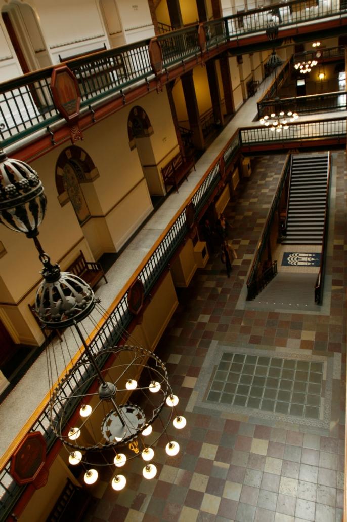 MARLOWFILM Productions / locations / historic Copenhagen-13