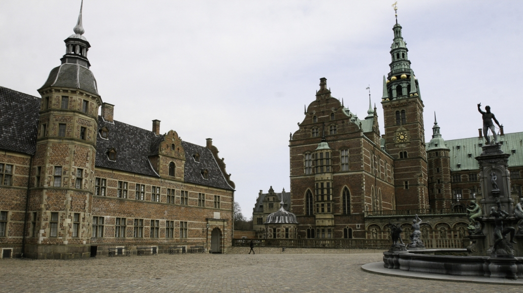 MARLOWFILM Productions / locations / historic Danish castles-2