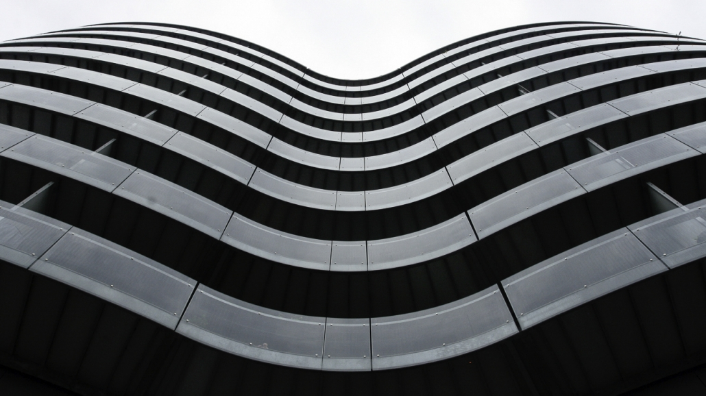 MARLOWFILM Productions / locations / modern Danish architecture-1