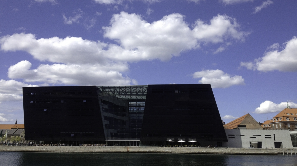 MARLOWFILM Productions / locations / modern Danish architecture-3