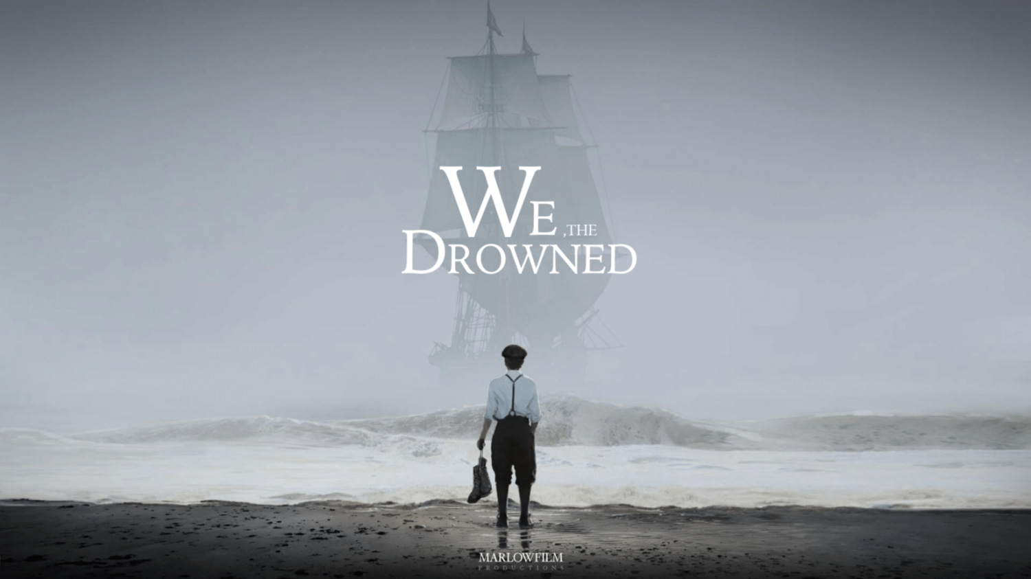 Marlowfilm Productions / We, the Drowned