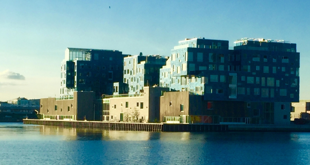 MARLOWFILM Productions / locations / modern Danish architecture-11